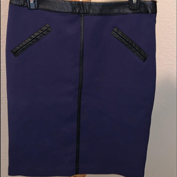 Worthington Dresses & Skirts - Women's skirt by Worthington